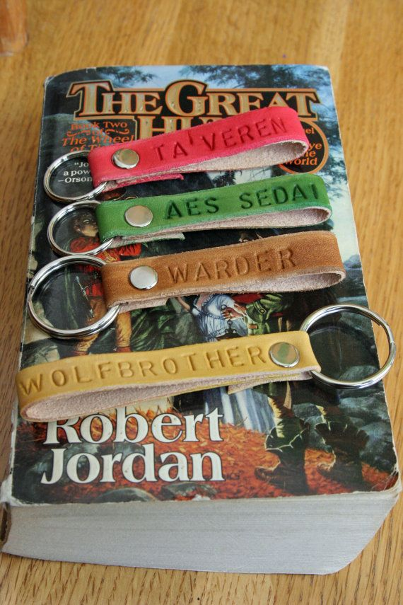 Robert Jordan The Wheel of Time series books lot set of 14