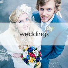 http://www.teaandtoastandtapas.com/weddings/