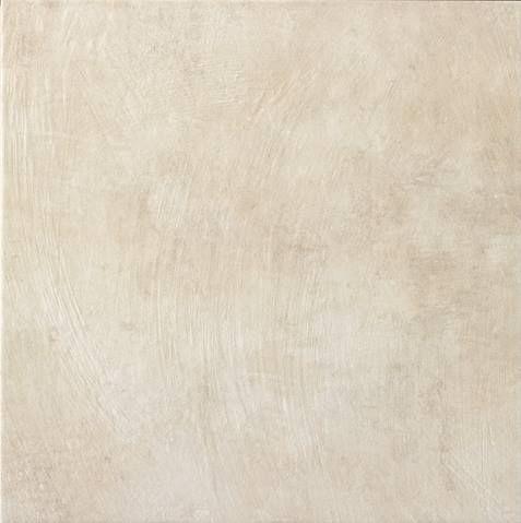 Dlažba Dom Beton blanco 50x50 cm, mat