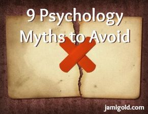 Character Psychology: 9 Common Errors — Guest: Kassandra Lamb | Jami Gold, Paranormal Author