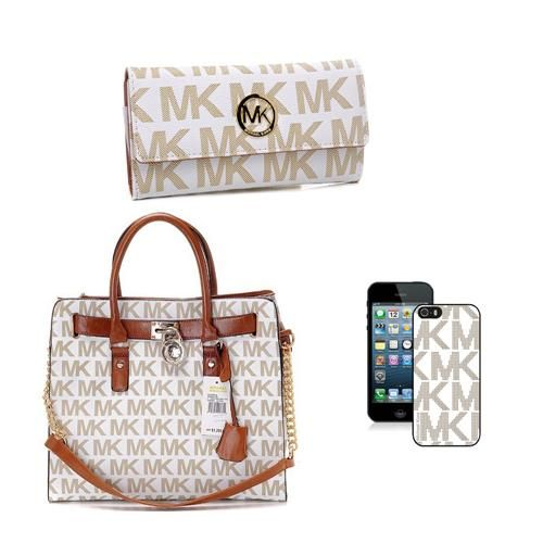 Michael Kors Only $109 Value Spree 80