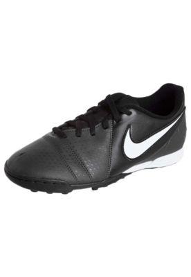 PROMOÇÃO! Chuteira Society Nike Ctr360 Enganche III Preta Nike PreçoR$ 179,90 ou até 7x de R$ 25,70 sem juros no cartão de crédito ]http://www.dafitisports.com.br/Chuteira-Society-Nike-Ctr360-Enganche-III-Preta-1337280.html?af=1294241758_source=1294241758_medium=af_content=linkdireto_aid=abreucarvalho