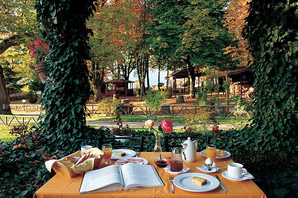 Xenonas Galaxias: Metsovo Hotels/ Ξενοδοχεία Μέτσοβο http://www.rooms-2-let.com/hotels.php?id=798