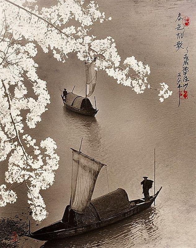 Don Hong-oai