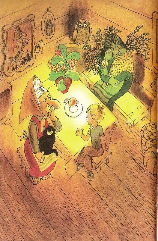 Иллюстратор Виктор Чижиков.Автор Э.Успенский.Страна Россия.Год издания 2006.Издательство Теремок 97............................................................................