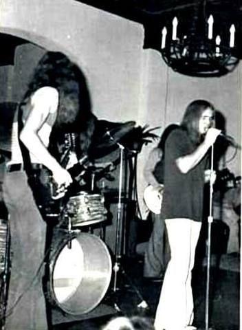1971/72