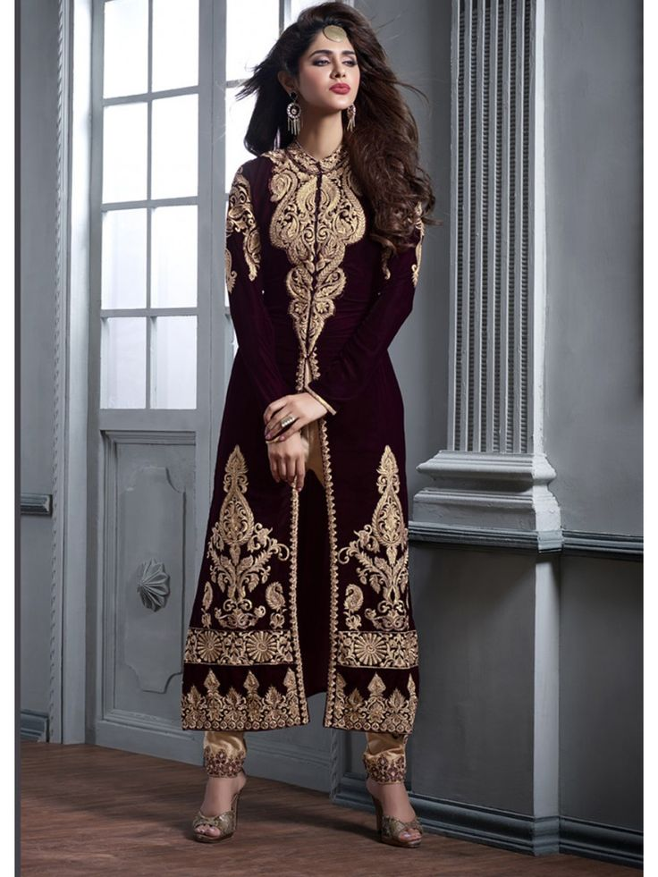 velvet suit online shopping, velvet suit womens, velvet suit india, velvet suit designs, velvet suit jacket for women, velvet suit with dupatta, velvet suit for girl, anarkali suit online shopping, frock suit online shopping, buy velvet dress online india