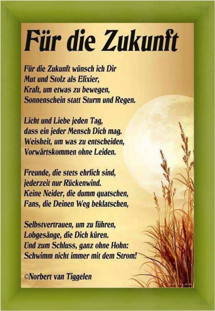 Neu Bildschirm Geburtstag Gedicht Vorschlage Weisheiten Spruche