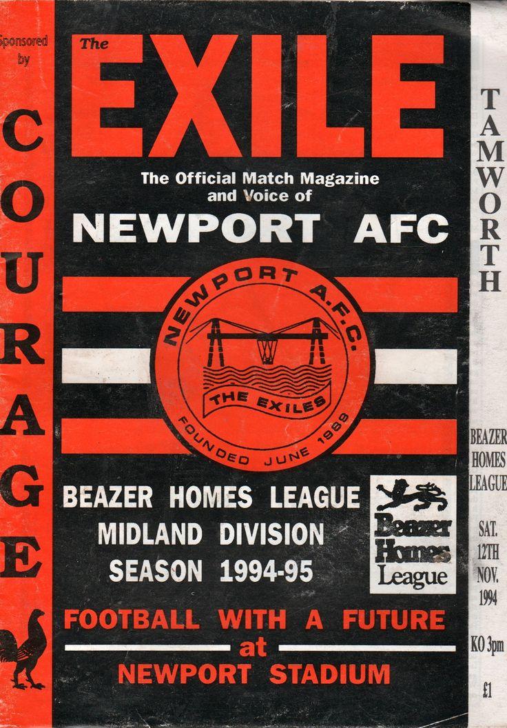 Newport International Sports Village in Newport