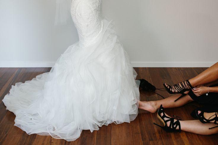 freelance wedding photographer melbourne- international of brighton wedding-dijana risteska-21