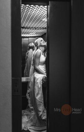 Destination Ireland ! Wedding Photography In Ireland by MrsRedhead . Unique, creative, alternative, beautiful and fun ! #elopment #elopmentwedding #weddingplannerireland #weddingphotographers #wedding photographer #photography#weddingphotographerdublin #alternativewedding #alternativephotography #rockandrollbride #rockwedding #oceanwedding #destinationwedding# celticceremony