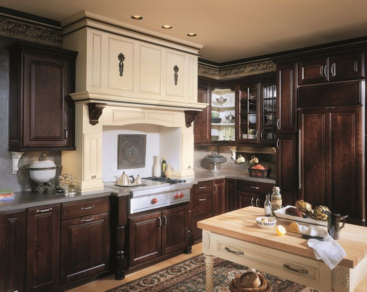 kitchen cabinets ann arbor 20 best east coast cabinet company images on 20041