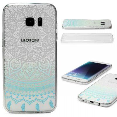 Gli Smartphone sono un bene costoso ma indispensabile,per questo è bene proteggerli con cover. Il dubbio è se comprarle on line oppure in negozi fisici.