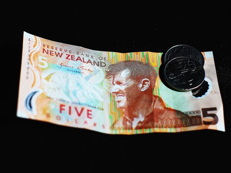 New Zealand could become one of the first developed countries to scrap benefits and introduce a basic citizens' income.