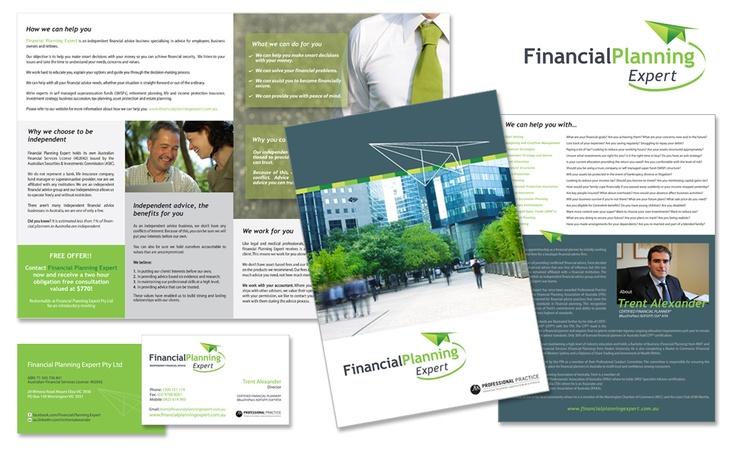 PRINT DESIGN: Brochure > Business Card Design