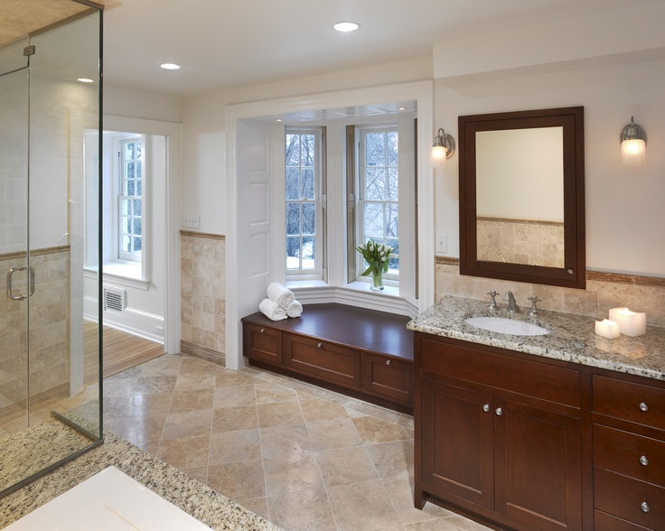 Best Bathroom Renovations Images On Pinterest Bathroom - Bathroom renovation philadelphia