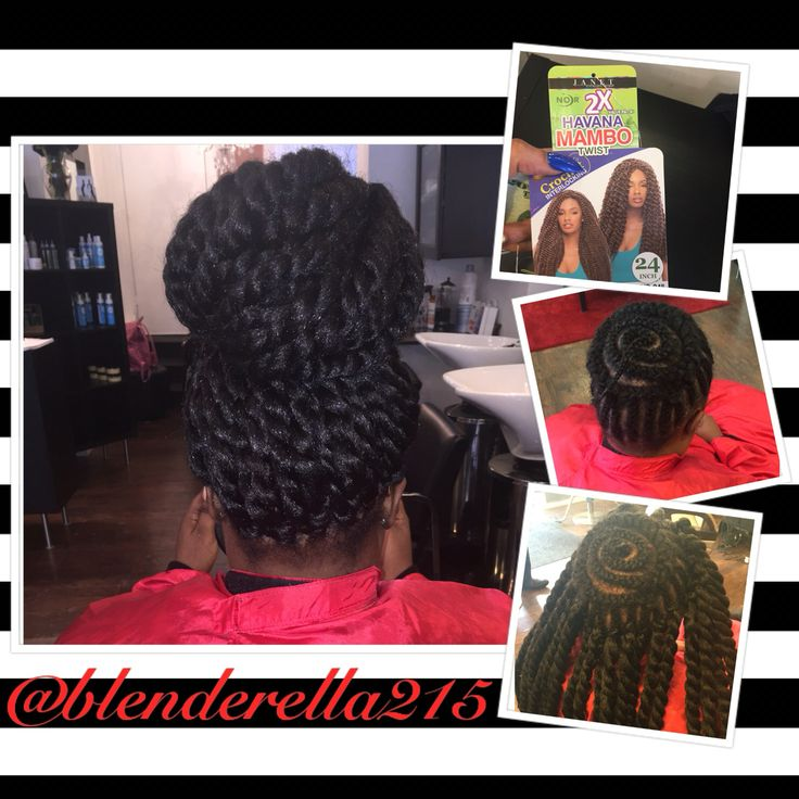 Crochet Braids In Philadelphia : Crochet faux buns! Braids around the perimeter only! Quick, easy, long ...