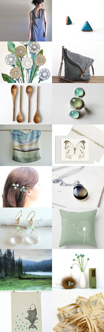 Natural Selections by Leah Michele Photography on Etsy--Pinned with TreasuryPin.com
