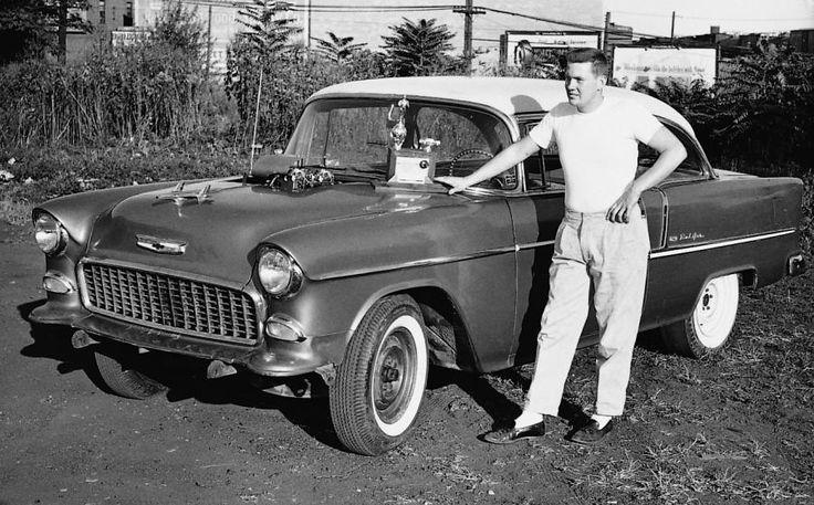 Vintage Car Wash Dallas: 34 Best Images About JEGS Vintage Photos On Pinterest