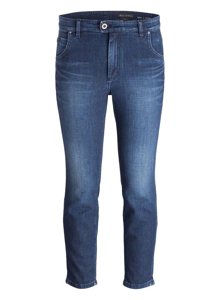 ber ideen zu boyfriend jeans damen auf pinterest jeans. Black Bedroom Furniture Sets. Home Design Ideas