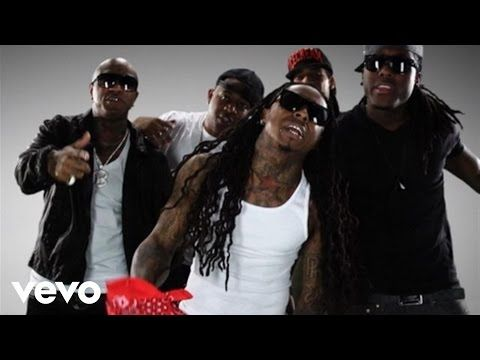 Ace Hood - Bugatti (Explicit) ft. Future, Rick Ross - YouTube