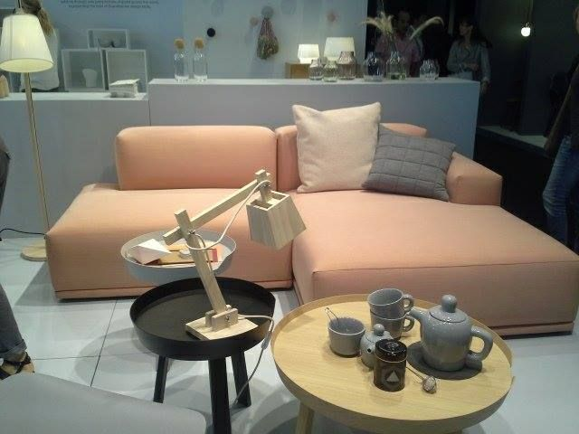 25 Best Ideas About Salon Maison Et Objet On Pinterest