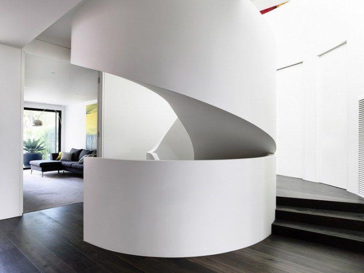 brighton-townhouses-martin-friedrich-architects_-9-_-_derek_swalwell