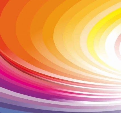 Fantastis 14 Background Warna Warni Cerah Abstract Colorful Background Vector Background Free Vector Abstract Airship Colorful Backgrounds Abstract Artwork