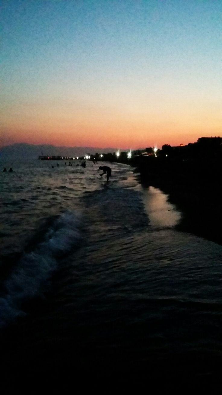 #sun#sea#people#