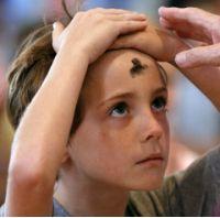 Catholic.net - 9 cosas que conviene saber sobre el Miércoles de Ceniza