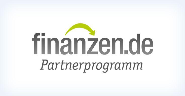 Premium-Partnerprogramm Melden Sie sich kostenlos und unverbindlich an! Top Provisionen für Leads & Sales Hohe Konversionsraten der Werbemittel