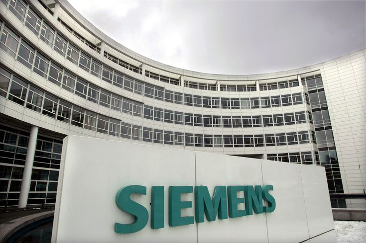 Siemens DIP 2003-2007: New Feature Implementation Coordinator / Software Engineer/ Tester of Telecom Applications & Services for SGSN (SMS & Handover).