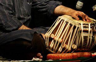 Panoramas: música clásica de India y seminarios de astrología y filosofía védica | Cultura India