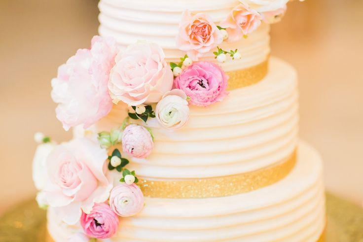 Belltower Houston Wedding Photographer | Cotton Weddings