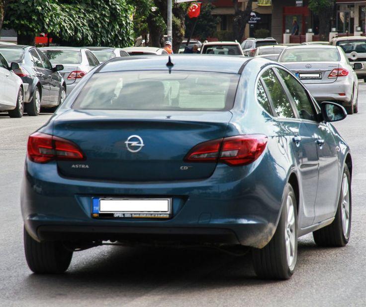 Opel Car Wallpaper: 213 Best Opel Kadett - Astra Images On Pinterest