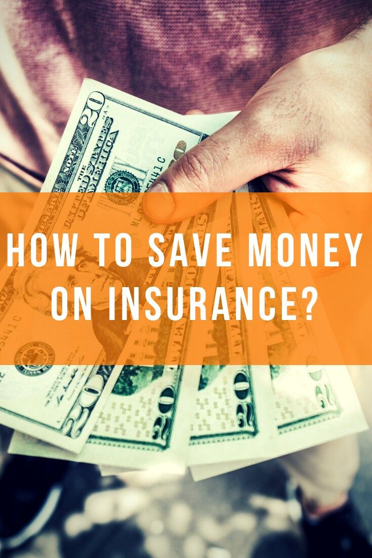 Benefits Of Insurance To Business With Images Business Liability Insurance Insurance Business Insurance