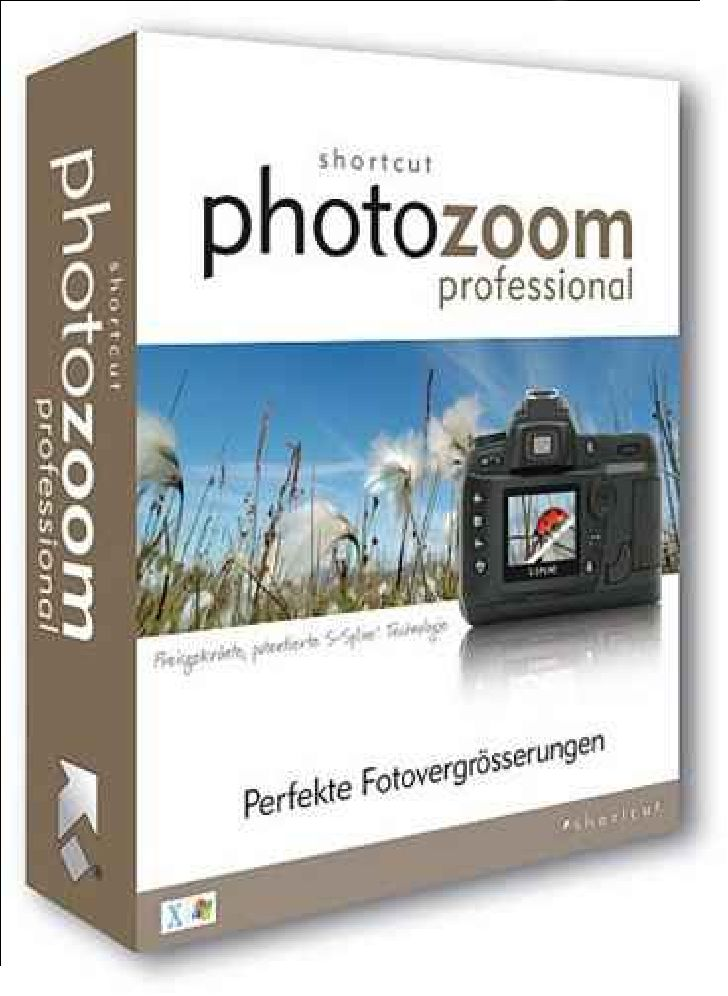 BenVista PhotoZoom Pro 6.0.4 Full Incl Keygen Download Free http://www.4shared.com/zip/p8cYmCmXba/BenVista_PhotoZoom_PR0_604_Mul.html http://ge.tt/8kh393D2 http://www.datafilehost.com/d/8a7a0d28 https://drive.google.com/open?id=0B0KTaYs2nDs-SzZERGcwZV9yb28&authuser=0 BenVista PhotoZoom Pro 6.0.4 Full Incl Keygen Download Free