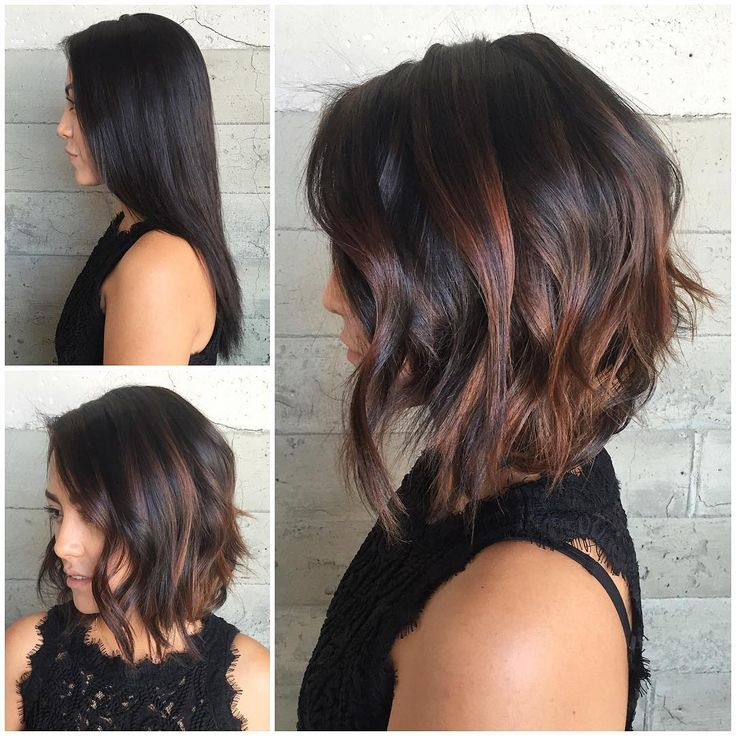 3 576 likes 32 comments los angeles hair salon for A fresh start beauty salon
