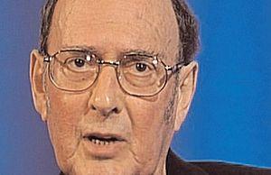 Howard Pinter