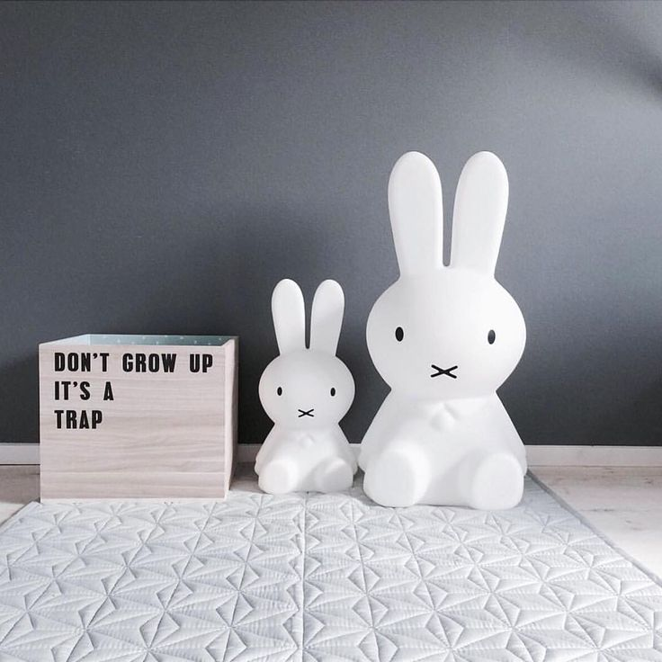 1000 ideas about miffy lamp on pinterest lamps kids rooms and monochrome nursery - Miffy lamp usa ...