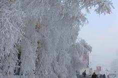 coldest-places-yakutsk-101216-02