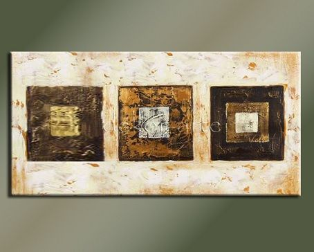 cuadros para saln xl12 45444958 cuadro flores fucsia ...