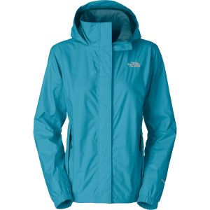 The North Face Resolve Jacket - Women's