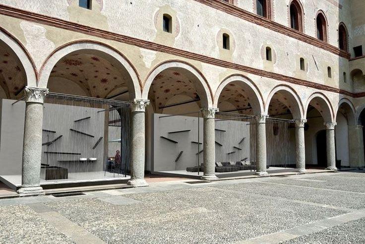 Milano Water Design<p />