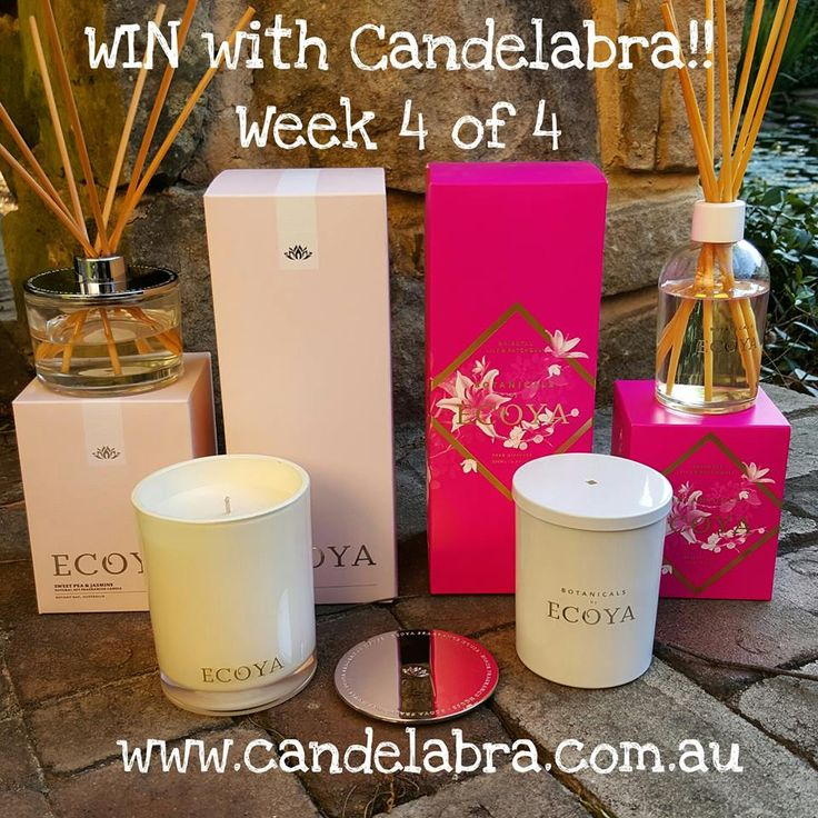 Sweet Pea & Jasmine and Oriental Lily & Patchouli