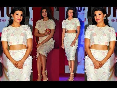 Jacqueline Fernandez, New Face Of The Body Shop