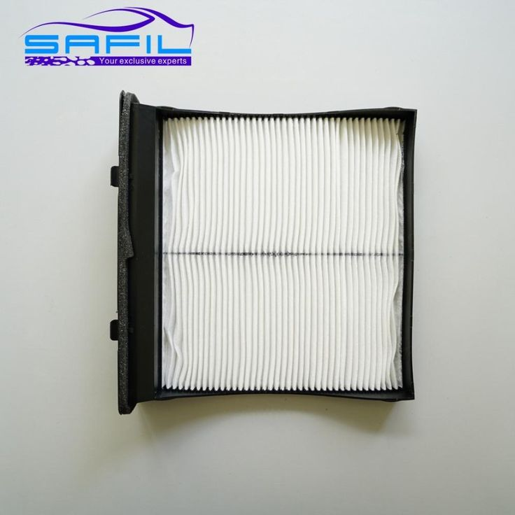 [Visit to Buy] Cabin Filter for 2010- SUBARU FORESTER (SH) 2.0 AWD , 2012- IMPREZA Hatchback (GP) 1.6 I ,SUBARU XV 1.6 I OEM:72880-FG000 #ST90 #Advertisement
