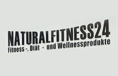 fitness shop bochum