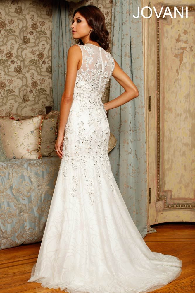 wedding dress hire cape town northern suburbs%0A Find your dream wedding gown in Jovani u    s large selection of beautiful wedding  dresses  Let Jovani dress everyone in your bridal party for your big day