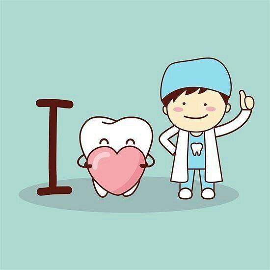 Selamat pagi sahabat Max  Dental Care tidak terasa bentar lagi tahun baru ya. Gak mau kan punya masalah gigi di awal tahun 2018. Yuk cek rutin gigimu milikilah senyum indah #dentist #dentistry #dentalassistant #klinikgigi #doktergigi #klinikgigispesialis #kariesgigi #smile #